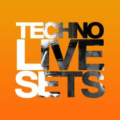 "Check out ""Steve Lawler b2b Julian Perez - Viva Warriors Radio Show-FM - 22-08-2012"" by TechnoLiveSets on Mixcloud"