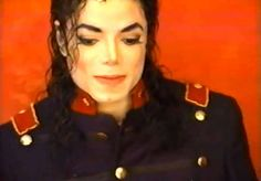People are always saying: 'They'll take care of it. The government'll-- Don't worry, they'll --' 'They' who? It starts with us. It's us. Or else it'll never be done... - Michael Jackson
