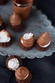 Die 35 Besten Bilder Von Kalorienarme Kuchen