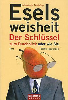 Eselsweisheit My Best Friend, Best Friends, I Am Worried, Popular Books, Friends Show, Dont Understand, Free Ebooks, Reading Online, Audio Books