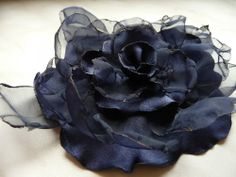. Bonsai, Seeds, Bloom, Ruffle Blouse, Wreaths, Flowers, Design, Women, Art