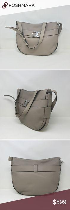 Ladies bag Brand new Bags Totes