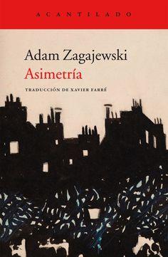 Asimetria / Adam Zag