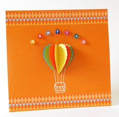 Panduro Hobby, Cardmaking, Origami, Glitter, Diy Crafts, Scrapbook, Kit, Tableware, Ideas