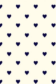 10 papéis de parede fofos para o seu celular   Danielle Noce