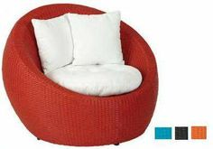 Paulas Furniture and Beds - Outdoor Bean Bag Chair, Beds, Outdoor Furniture, Home Decor, Decoration Home, Room Decor, Beanbag Chair, Bedding, Home Interior Design