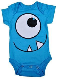 body Cute Tshirts, Kids Shirts, Boo Bebe, Fashion Kids, Baby Boy Outfits, Kids Outfits, Baby Boy Monogram, Cute Little Baby, Boys Wear