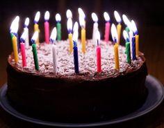 Simple Beautiful Birthday Cakes Ideas Party Pinterest Happy