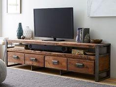 aparadores para TV - Pesquisa Google