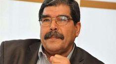 """تركيا ترفض مشاركة """"#الاتحاد الديمقراطي الكردي"""" في مؤتمر سوتشي"""