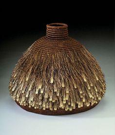 """Copper Haze"", 2003, Mary Giles"