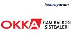 Cam balkon üreticisinden bayilik-Okka Cam Balkon Sistemleri Bayilik http://www.iskuruyorum.com/bayilik/okka-cam-balkon-sistemleri-bayilik-veriyor/11510/