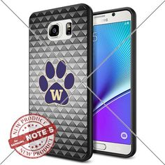 Case Washington Huskies Logo NCAA Gadget 1690 Samsung Note5 Black Case Smartphone Case Cover Collector TPU Rubber original by Lucky Case [Triangle] Lucky_case26 http://www.amazon.com/dp/B017X13JRY/ref=cm_sw_r_pi_dp_0QOswb1CYVMEZ