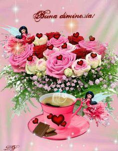 Good Morning Quotes, Table Decorations, Night, Sentences, Good Morning Beautiful People, Pretty Images, Bonito, Display, Good Morning