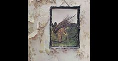 "Led Zeppelin | IV: ""Stairway to Heaven"""