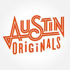 Austin Originals by AIRSHP