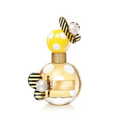 Marc Jacobs Honey Eau de Parfum Spray with free delivery. Sunny and enticing with a touch of the unexpected, the Marc Jacobs' 'Honey' eau de parfum. Marc Jacobs Parfüm, Parfum Marc Jacobs, Marc Jacobs Honey, Perfume Parfum, Fragrance Parfum, Parfum Spray, Perfume Bottles, Perfume Sale, Chanel Perfume