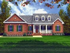 House Plan Gallery - House Plans & Home Designs - Award-winning house plans & home designs... - House Plan Gallery is an Award-winning and nationally-recognized home designer,specializing in unique house plans and custom home designs for families.