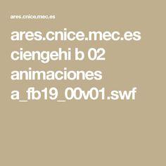ares.cnice.mec.es ciengehi b 02 animaciones a_fb19_00v01.swf