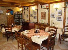 Gluten Free Meals - Budapest a list of restaurants, where you can eat gf