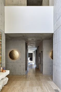 Toorak Residence by Workroom – Project Feature – The Local Project Residential Interior Design, Interior Architecture, Soft Furnishings, All Design, The Locals, Home Crafts, Home And Family, Cool Designs, Vic Australia