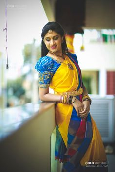 If you are looking for the latest & new Silk Saree blouse designs catalogue 2019 ideas for your party, fancy, silk or any other sarees, you've come to the right place. Pattu Saree Blouse Designs, Fancy Blouse Designs, Bridal Blouse Designs, Blouse Neck Designs, Sleeve Designs, Blouse Designs Catalogue, Stylish Blouse Design, Designer Blouse Patterns, Designer Dresses