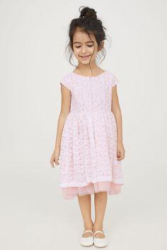 a6d14c165cf74 8 Best Teenage Girl Dress images | Girls dresses, Dresses of girls ...
