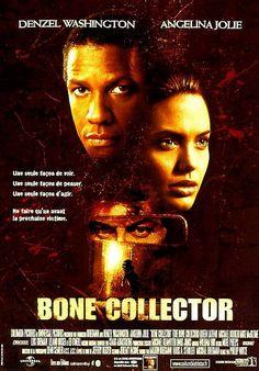 Bone Collector - Seriebox