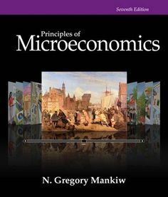 Principles of Microeconomics, 7th Edition (Mankiw's Princ... https://www.amazon.com/dp/128516590X/ref=cm_sw_r_pi_dp_x_bRYRybJRMTCEF