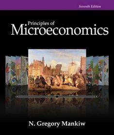 Principles of Microeconomics, 7th Edition (Mankiw's Princ... https://www.amazon.com/dp/128516590X/ref=cm_sw_r_pi_dp_x_bRYRybJRMTCEF