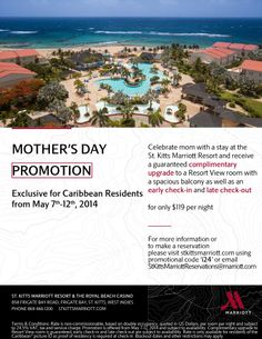 Treat your Mother on her day