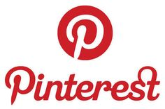Pinterest: New Tool for Marketing in the A/E/C Industry  Good information!   Via maxOz  #pinterest