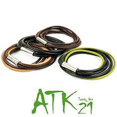 [ATK21] 3連 マグネット レザー ブレス ブレスレット チョーカー ネックレス メンズ レディース ユニセ... https://www.amazon.co.jp/dp/B071XVL99Z/ref=cm_sw_r_pi_dp_x_2vf-ybYS1BZ96