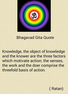 141 Best The Vedas Other Hindu Quotes Images In 2019 Hindu
