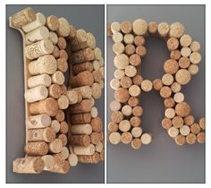 Wine Cork Wall Art wine cork art mural | music in need | pinterest | wine cork art