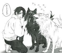 Twitter All Anime, Me Me Me Anime, Anime Guys, Anime Art, Manga Cute, Manga Boy, Tenten Y Neji, Manga Artist, Boy Art