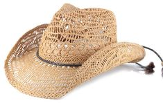 3ba849a27bd79 Shyanne Women s Brackley Straw Hat
