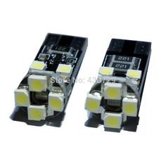 # Best Prices 100pcs/Lot canbus T10 8 SMD 3528 LED Canbus No OBC Error 194 168 W5W T10 8SMD LED Interior Instrument Light bulb lamp White [QzXlDInV] Black Friday 100pcs/Lot canbus T10 8 SMD 3528 LED Canbus No OBC Error 194 168 W5W T10 8SMD LED Interior Instrument Light bulb lamp White [qF6MoDa] Cyber Monday [pgaqQ7]