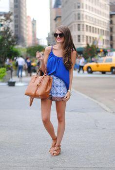 Embellished+shorts7.jpg (640×950)