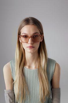 2da9510979a43 2018 NEW SUNGLASSES LOOKBOOK Dal Lake S1  gentlemonster  sunglasses   lookbook  redwideopen