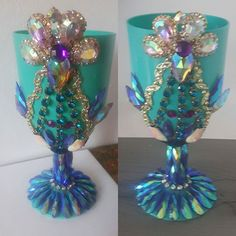 'I believe cups are our favourite accessoriez for Nottinghill this year. Just finished this for a fun mas client. Prettymas accessoriez is not only for costume wear! ALL SECTIONS can be Spicey this year doh stick get those orders in we will shortly be bringing our deadline dates for you... #prettymas #prettygirls #carnivalcraze #Carnival #culture #bling #cups #nottinghillcarnival2017 #soca #bacchanal #spice #luxury #Getinyuhsection' by @pretty_mas. #cars #car #carporn #watches…