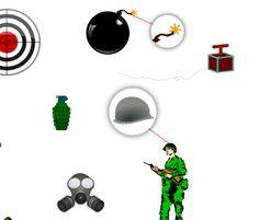 das Militär