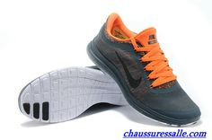 online store 5b528 fa312 Vendre Pas Cher Chaussures Nike Free 3.0V6 Homme H0002 En Ligne. Chaussure  Nike Free