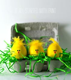 chick-easter-egg-by-it-all-started-with-paint (4 of 18) 2
