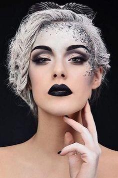 фотосессия-Romantic, Vampire, Glitter goth