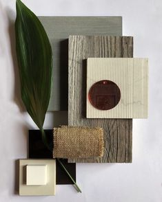 Put your ideas in a moodboard and let your interior design projects become reality. Interior Design Presentation, Fabric Board, Interior Design Boards, Moodboard Interior Design, Material Board, Mood And Tone, Concept Board, Colour Board, Colour Schemes