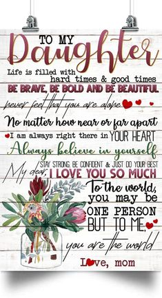 Love My Kids Quotes, Mothers Love Quotes, My Children Quotes, Mother Daughter Quotes, Mommy Quotes, Son Quotes, Mother Quotes, Wisdom Quotes, Words Quotes
