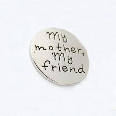 Custom Floating Charm Locket Plates ... email DanaNeemo@gmail.com for information and/or to order