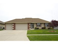 1609 3rd Ave SW, Altoona, IA 50009. 4 bed, 2 bath, $279,900. This top notch  STAR...