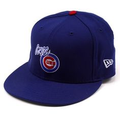 efba097ce49 178 Best Hats images in 2019